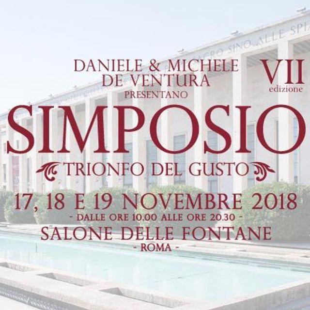 Ci vediamo a Roma! Ciao # Cabotta