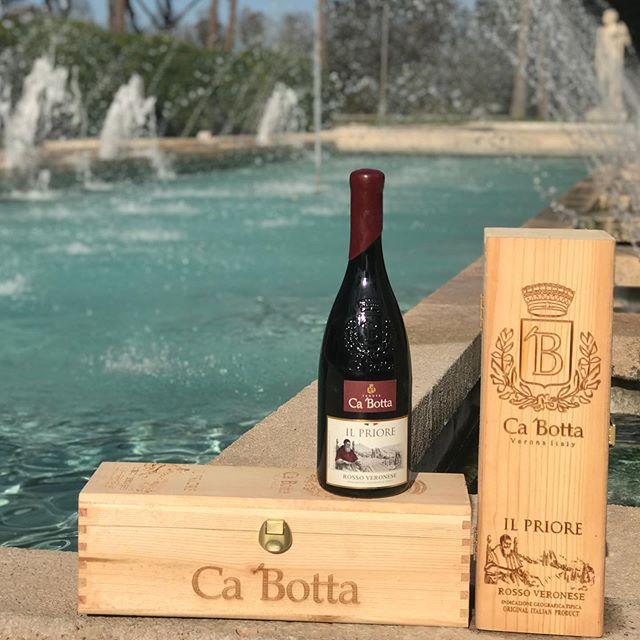 a con I  migliori vini italiani di